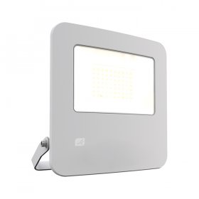 Ansell 10W Zion LED 4000K White Floodlight AWZILED10