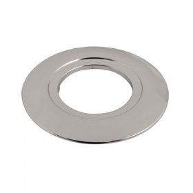 Click Inceptor Polished Chrome Converter Plate OVSP3120CH