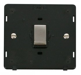 Click Definity 20A DP Switch Insert SIN722BKSS