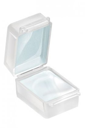 Raytech Gel Box Line Clear Junction Box with Gel Membrane WATT