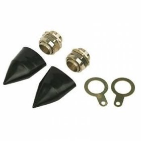 BW20S Indoor Gland Pack Kit