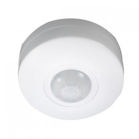 Greenbrook OD102 Ceiling Mounted Occupancy Detector
