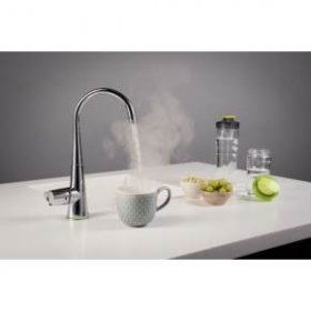 Zen Spa 100 Degrees 2 in 1 3L Boiling and Ambient Tap SPA3L
