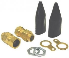 CW20S Outdoor Gland Pack Kit