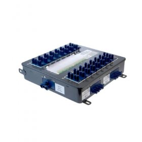 Click Flow 20A 16 Way Lighting Management Box CT1016