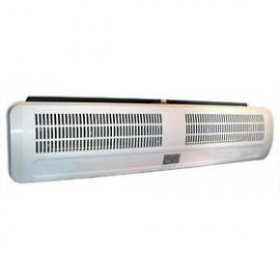 Dimplex 6kW Overdoor Air Curtain AC6N