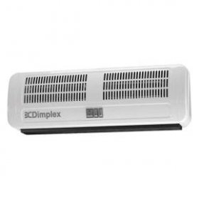 Dimplex 3kW Overdoor Air Curtain AC3N