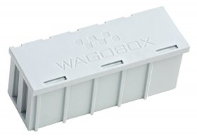 WAGO 51008319 Wagobox Junction Box