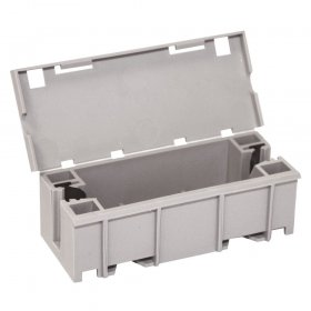 WAGO 51257303 Lighting Junction Box