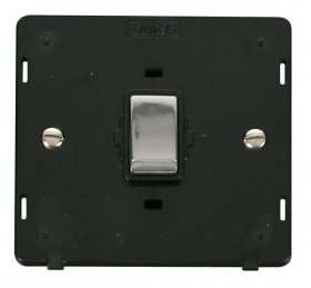 Click Definity 20A DP Switch Insert SIN722BKCH