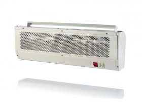 Hyco Maestro 3kW Air Curtain MAC3X