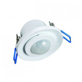 Greenbrook OD105 Ceiling Mounted Occupancy Detector