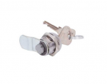 Eaton Memshield 3 Door Barrel Lock with 2 Keys EMDL