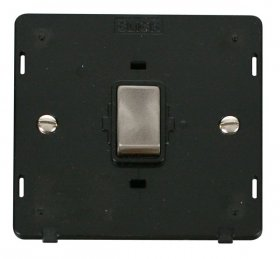 Click Definity 20A DP Switch Insert SIN722BKBS