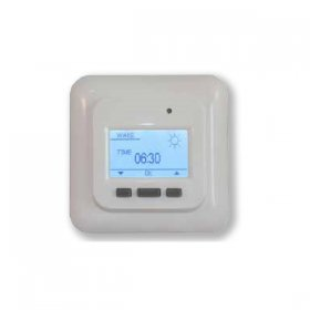 Heat Mat UFSTAT10 Electronic Programmable Thermostat
