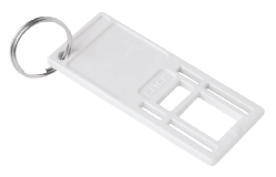 Click Mode Spare Keyfob SP940