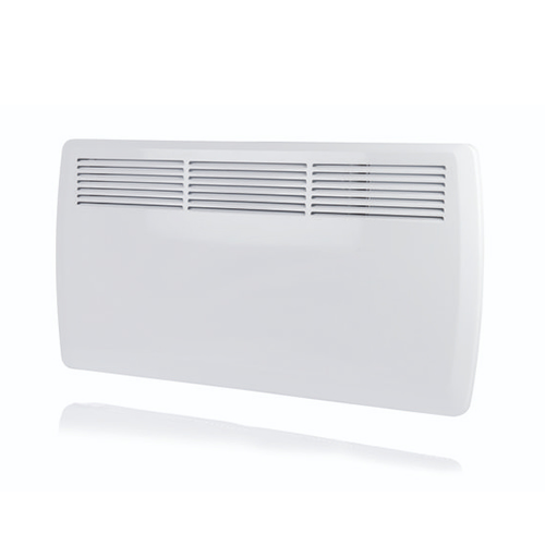 Hyco Panel Heaters
