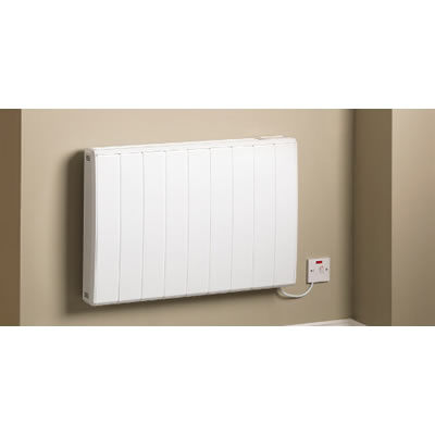 Whether it's a heat mat to warm up your floor or the very latest stylish energy saving electric radiators to heat up a room at Click4Electrics we have the solution for every situation you may encounter. We also stock electric showers, water heaters and air curtains at competetive pricing to ensure you get the very best deal.