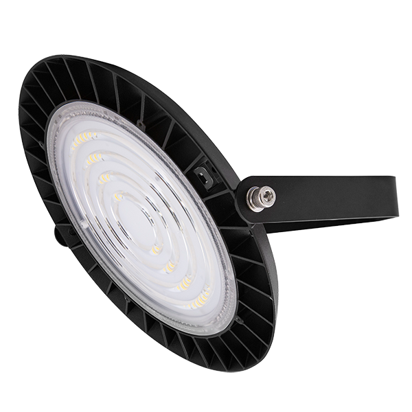 Ovia Grus LED High Bays