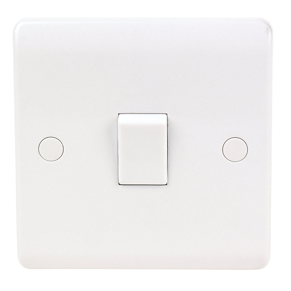 PremSpec Switches