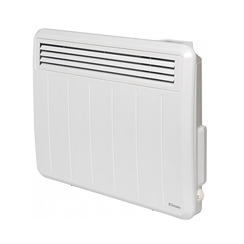 Dimplex Panel Heaters
