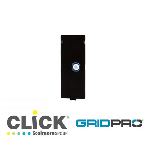 Grid Pro Dimmer Modules