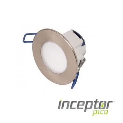 Inceptor Pico LED Downlighter