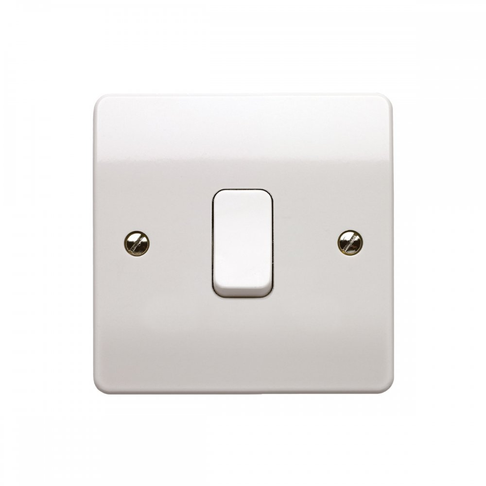 Mk Sockets Mk Logic Plus Switches Sockets Wickescouk