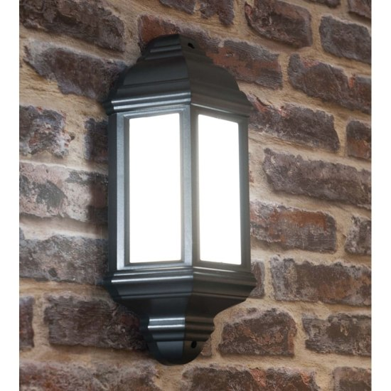 KSR Outdoor Wall Lanterns