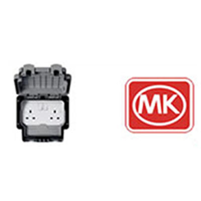 mk bg weatherproof wiring accessories rh click4electrics co uk wiring device model ah 8215 mk wiring devices catalogue